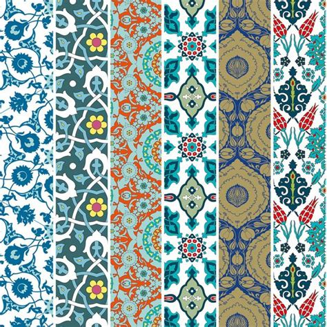 pretty printable wrapping paper turkish designs wrapping paper this would be pretty in a