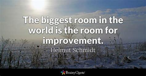 quotes on improvement improvement quotes brainyquote