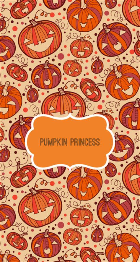 halloween desktop wallpaper tumblr halloween pumpkin wallpaper tumblr