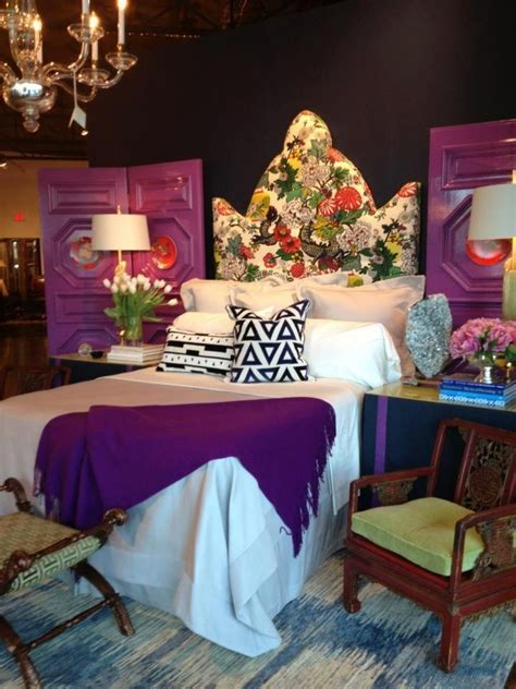 Best 25  Jewel tone bedroom ideas on Pinterest   Bedroom