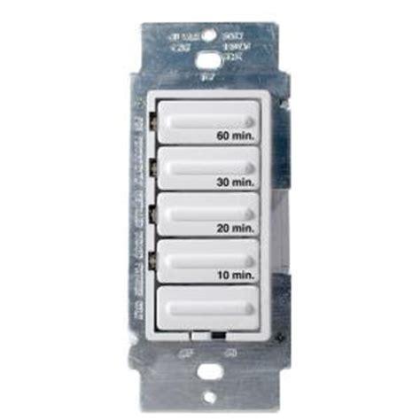 leviton  watt  minute  wall digital timer