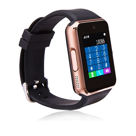 best smartwatch for android phone bluetooth smartwatch android phone wristwatch wearable devices android smart