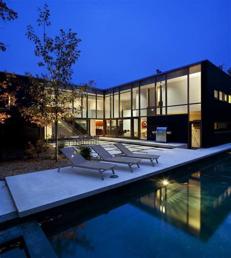 house of collingwood house in collingwood ian macdonald architect ima