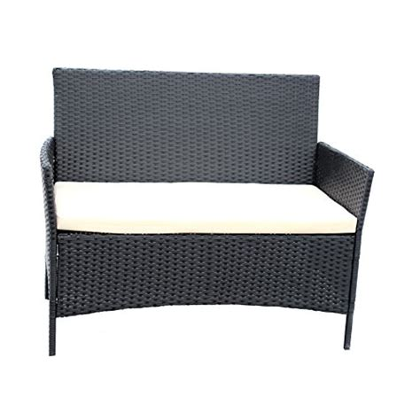 rattan patio furniture clearance patio furniture set clearance rattan wicker dining table
