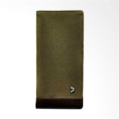 Harga Dompet Original jual kalibre original dompet panjang pria 995023