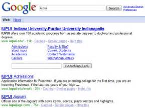 Search site from google search jpg