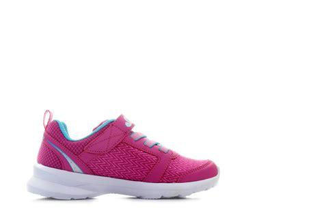 skechers shoes 996276l 996276l pktq shop for
