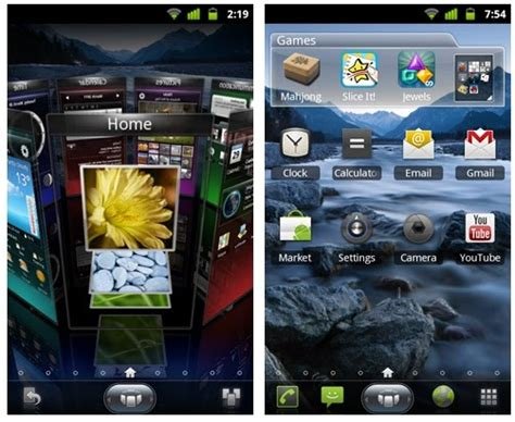 spb shell 3d apk spb mobile spb shell 3d 1 2 1 apk best launcher for android aplikasi android gratis
