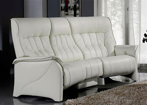 polstermöbel sofa himolla polsterm 246 bel sofas sofa menzilperde net