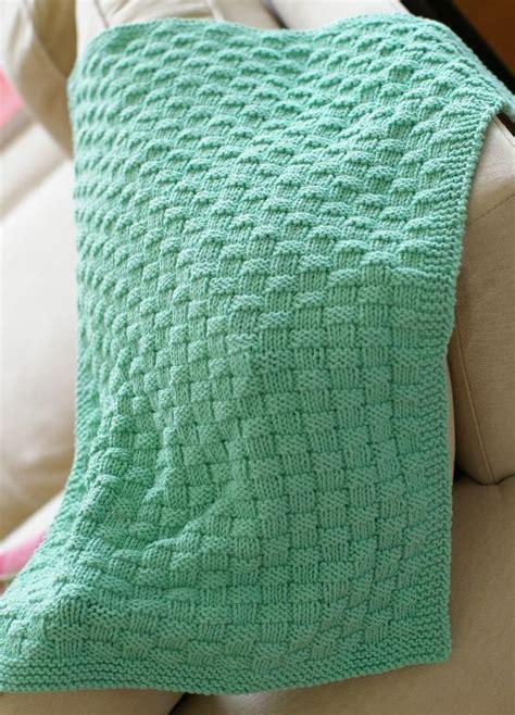 baby blanket knitting pattern beginner hans baby blanket by ktlv knitting pattern