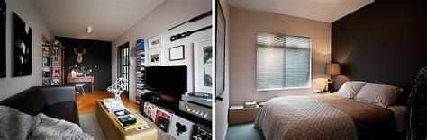 apartamentos decorados mrv planta do meio 10 projetos para apartamentos pequenos haus