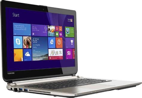toshiba satellite   aluminum  full hd laptop