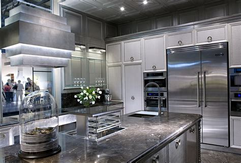 sell used kitchen cabinets pittsburgh cabinet home used kitchen cabinets pittsburgh metallic silver kitchen