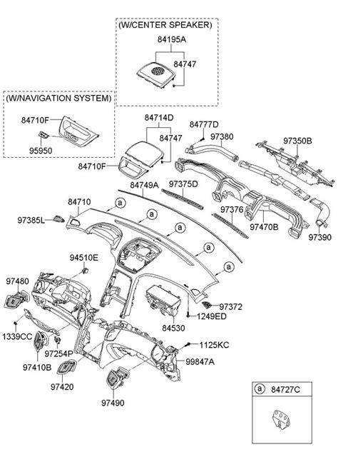 car engine manuals 2009 hyundai genesis spare parts catalogs climate control issues hyundai genesis forum