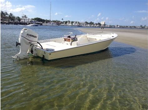 willy roberts flats boats for sale willy roberts boats for sale