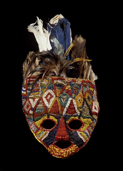 weird masks   world part  weirdomatic