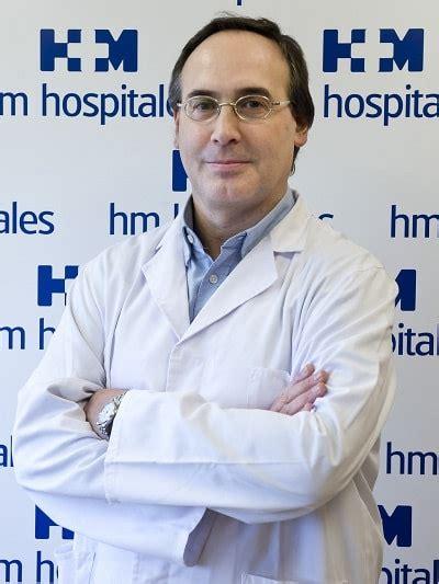 internista medico medicina interna hm hospitales