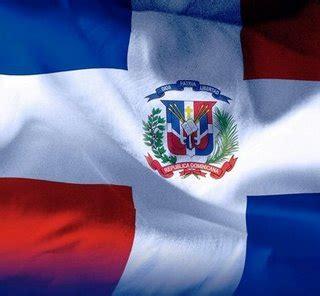consolato dominicano a visas consulado general rep 250 blica dominicana chicago