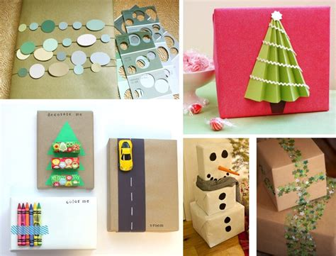 diy projects for your room cute diy projects for your room www pixshark com