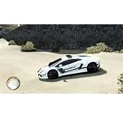 MrOxPlay GTA IV  Lamborghini Aventador LP700 4 Dubai Police YouTube