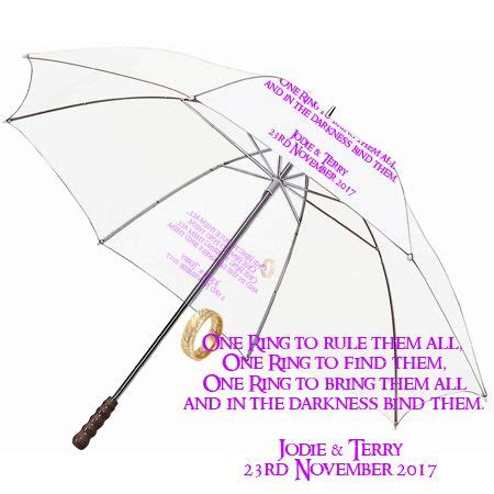 Wedding Umbrella Quotes by 21 Best Mugs Images On Dinnerware Mug And Mugs