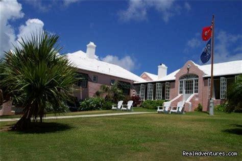 horizons cottages bermuda bermuda sight seeing tours