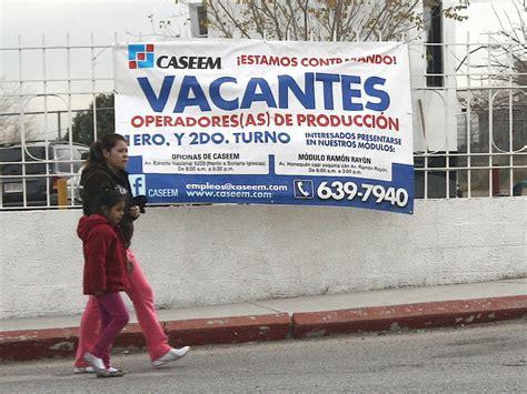 requisitos para replaqueo ciudad juarez 2016 newhairstylesformen2014 requisitos para replaqueo en ciuda juarez maquilas al tope