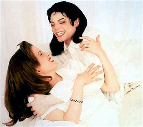 michael jackson biography simple english 120 best images about michael jackson l o v e on