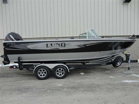 lund boat decals for sale 10 best lund boat collection images on pinterest