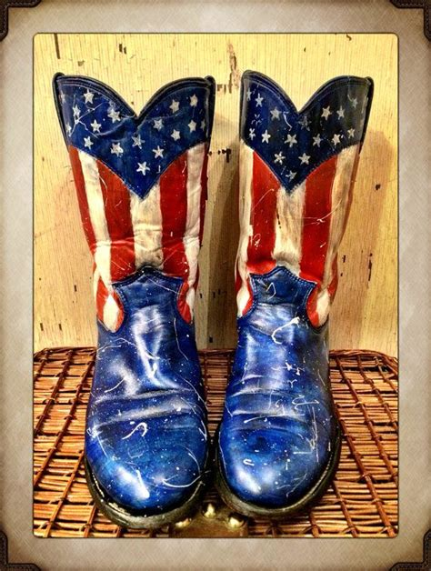 american flag mens boots 229 best cowboy boots western boots from eagle ages