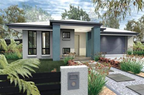 new homes tas tasmania aussie construction