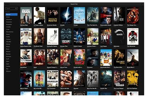 popcorn time download film