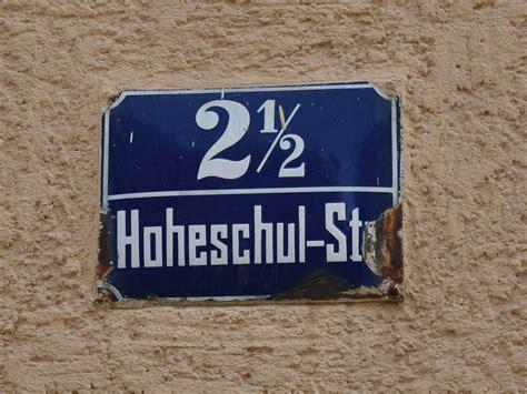 Hotel Ingolstadt Audi by Ingolstadt Audi Werksf 252 Hrung Und Museum Testgulasch