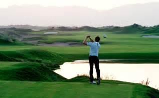 ost 233 opathie et golf l exp 233 rience d un golfeur