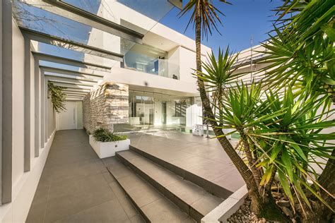 real estate melbourne rent house eight of the most expensive homes available for rent in melbourne today real estate