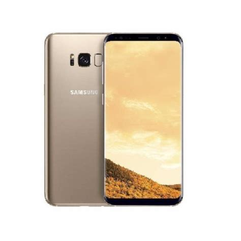 Samsung Galaxi S8 Plus 64 Gb samsung galaxy s8 plus 64gb original retrons