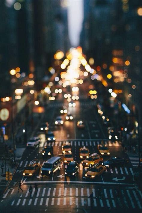 best 25 city lights photography ideas only on pinterest