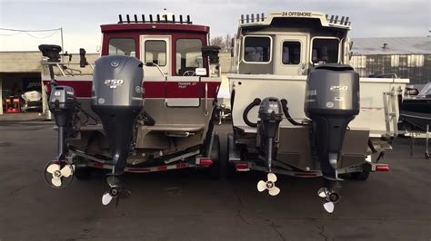 pontoon boats for sale tri cities wa what to look for in an offshore aluminum boat funnydog tv