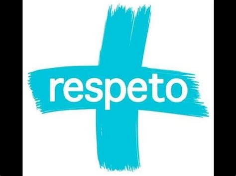 imagenes en ingles de respeto principios 201 ticos y el respeto youtube