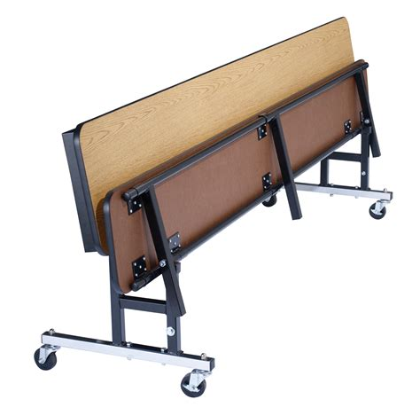 cafeteria bench convertible cafeteria bench table school specialty