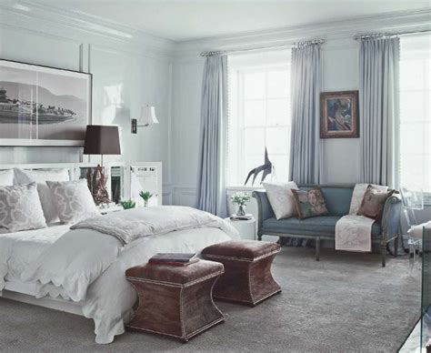 light blue bedroom decorating ideas master bedroom decorating ideas blue walls home attractive