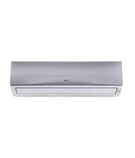1 5 ton lg ac capacitor price lg 1 ton 5 lsa3es5z split air conditioner price in india buy lg 1 ton 5 lsa3es5z