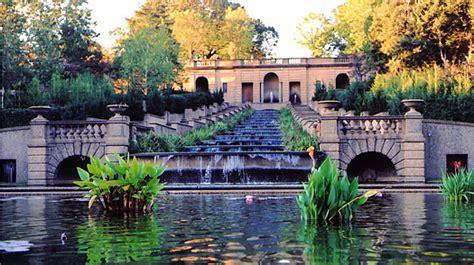 parks washington dc washington 10 things to do 10 malcolm x park time