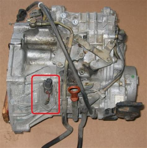 vague vagaries: replacing the electromagnetic clutch