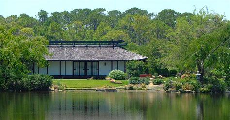 Charming Morikami Garden #6: C=0-118-1280-841