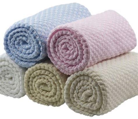 Bettdecke Kaufen by Bettdecke Kaufen Finest With Bettdecke Kaufen