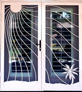 security screen doors what you need to about it