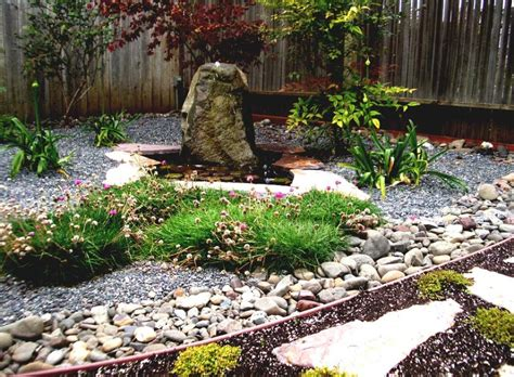 water fountains for backyard large outdoor water fountains ideas tedx decors the