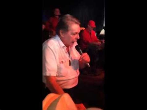 mickey gilley stand by me youtube