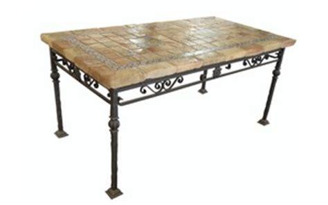 offerta tavolo giardino offerte tavoli da giardino nel volantino prezzi negozio